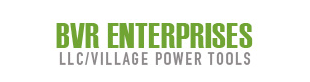 BVR Enterprises LLC D/B/A Village Power